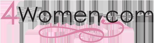 4Women