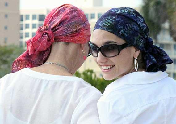 Batik & Rayon Scarves